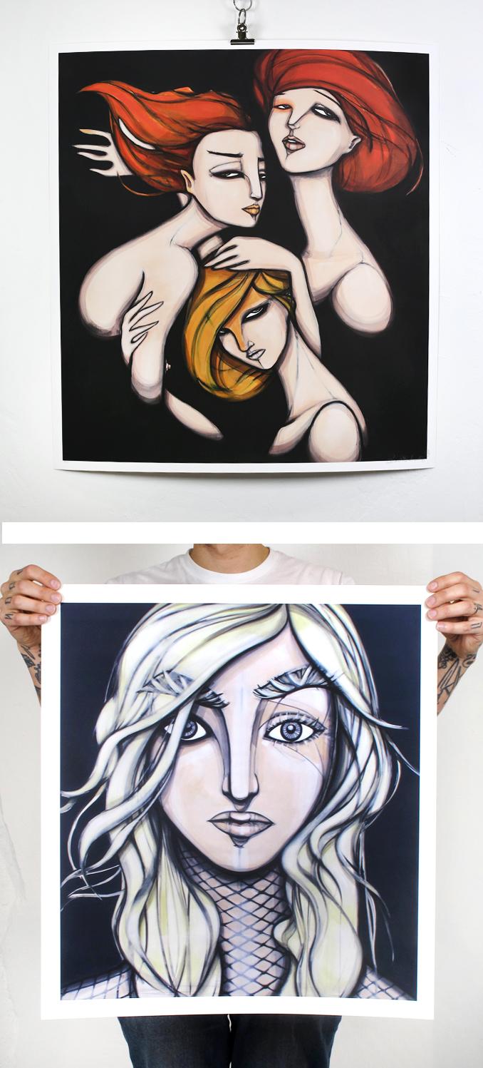 Prints-NY